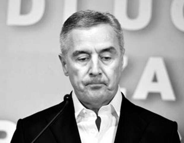 Джуканович контролировал власть в своей республике дольше, чем любой другой правитель Европы