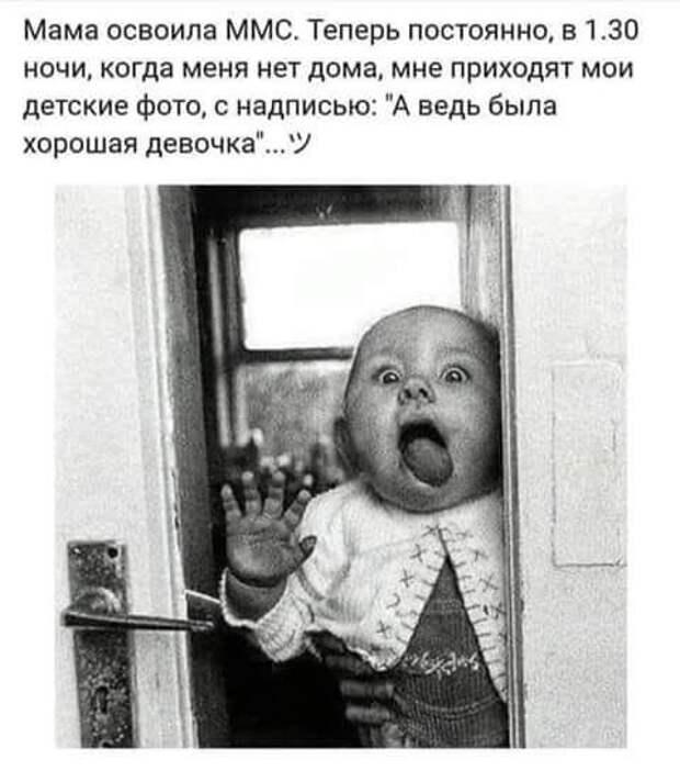 Свадьба. Фотограф: — Молодые, ну посмотрите же! Сейчас же птичка вылетит!...