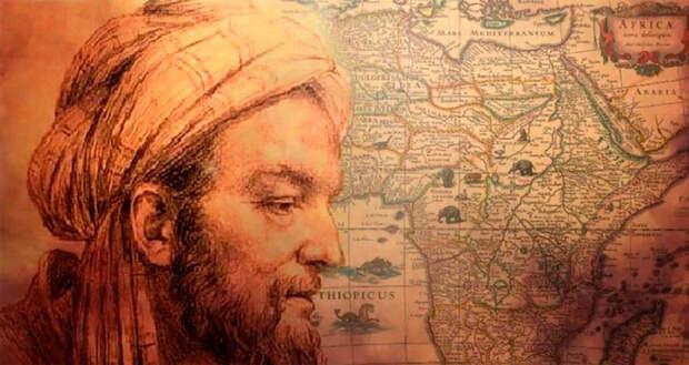 Ибн Халдун, основоположник исторической философии, науки социологии и социально-экономического анализа (Иллюстрация из открытых источников)