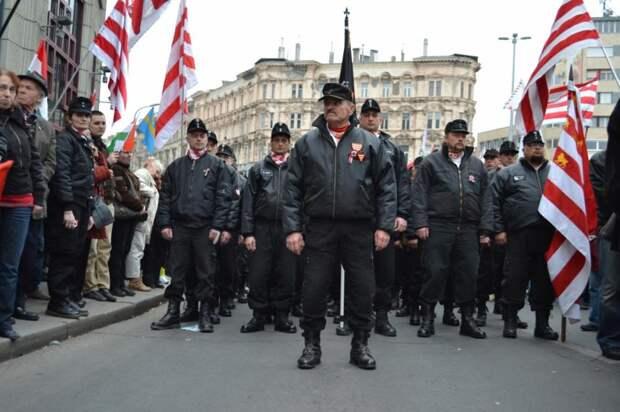 Венгерский мир отобрал у Украины Закарпатье