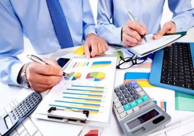 Госкомпании обязали публиковать данные о показателях эффективности работы