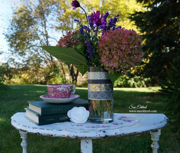 Советы по дизайну идеального кофейного столика