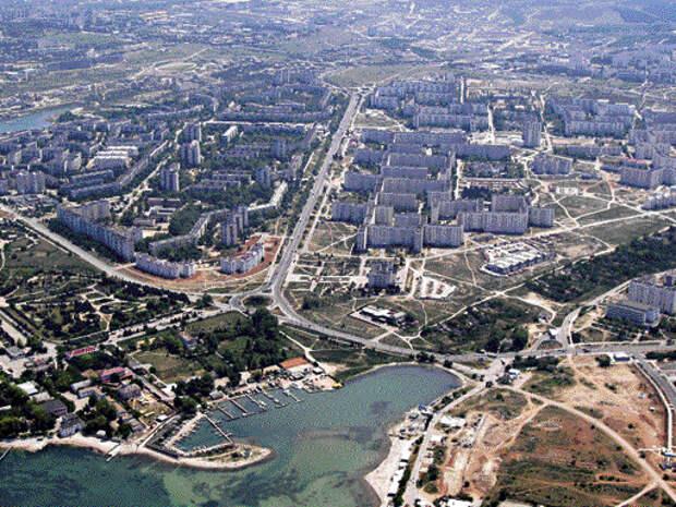 В Гагаринском районе проинспектировали ход капремонта многоквартирных домов
