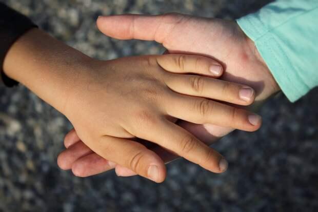 Проект глазовского пединститута по профилактике социального сиротства получит грант