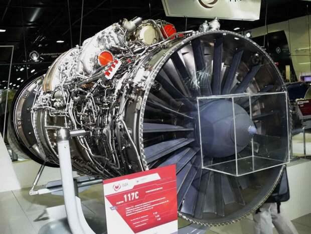 Авиационный турбореактивный двухконтурный двигатель со смешением потоков, форсажной камерой и всеракурсно управляемым вектором тяги