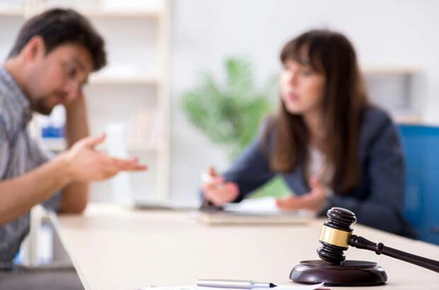 Адвокатов предложили наказывать за вмешательства в дела коллег