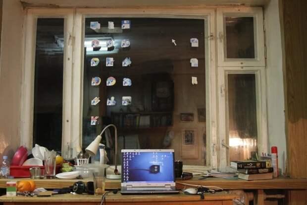 """Слова """"окно"""" и """"рабочий стол"""" обрели новый смысл безделье, бездельники, прикол, прокрастинация, юмор"""
