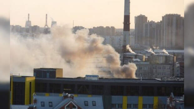 Спасёт ли петербуржцев переезд АБЗ-1 в «Белоостров» вместо Конной Лахты