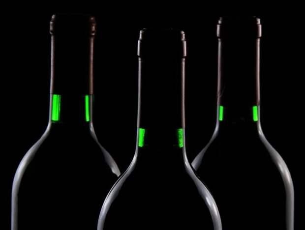 Употребление алкоголя: эксперт называет признаки того, что это является проблемой
