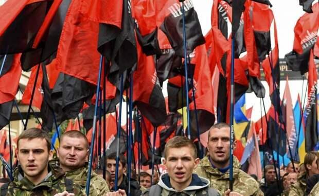 Как Россия потеряла постсоветское пространство и что делать