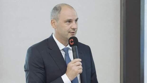 Губернатор Денис Паслер нагрянет на восток Оренбуржья