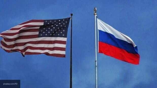 National Interest рассказал, почему США должны искать компромиссы с РФ