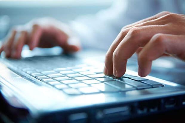Депутаты предлагают «цифровизировать» оспаривание штрафов ГИБДД