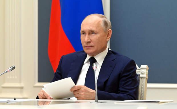 """""""Путин забыл основополагающий принцип дзю-до"""": Политолог оценил недопуск Грудинина"""