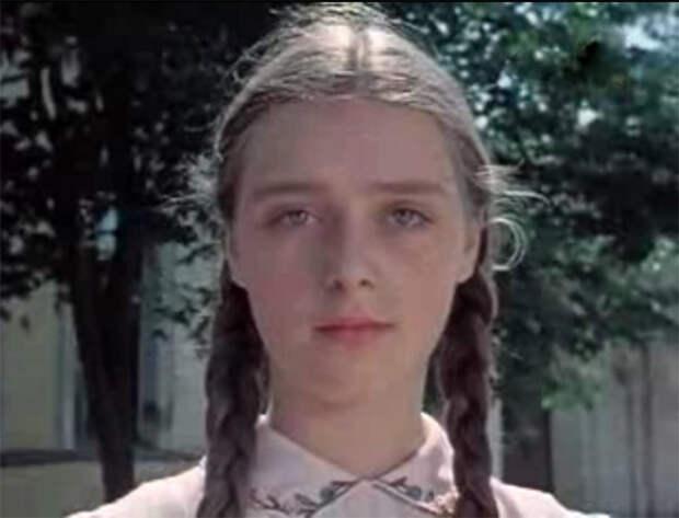Твой брат Валентин (1981)
