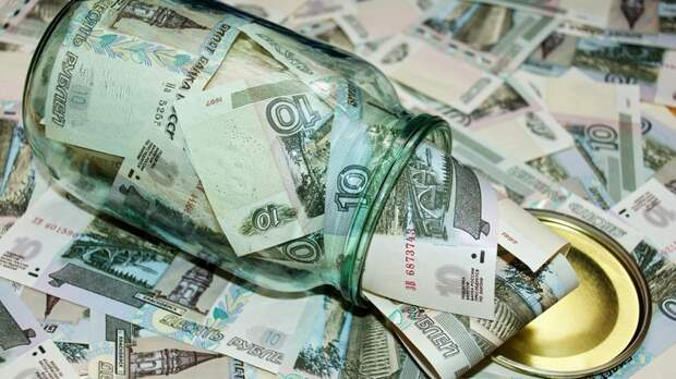 За вклад больше 1 млн рублей придётся платить налог: Минфин разъяснил, кому и сколько