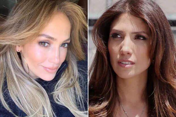 Как выглядят неизвестные сестры звездных красавиц