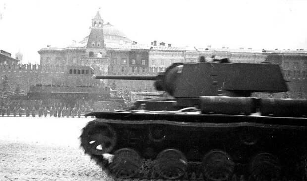 Миф об «упреждающей войне» Сталина