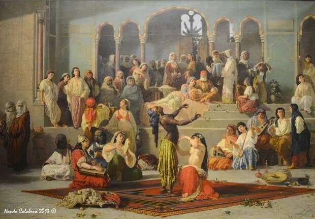 Царь Соломон – миф или реальность
