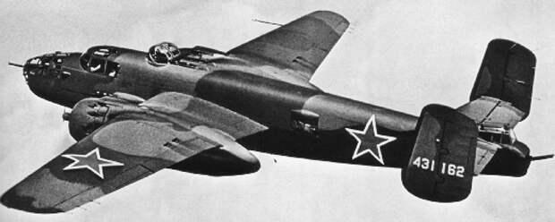 Авиакатастрофа под Хилком 29 сентября 1944 года