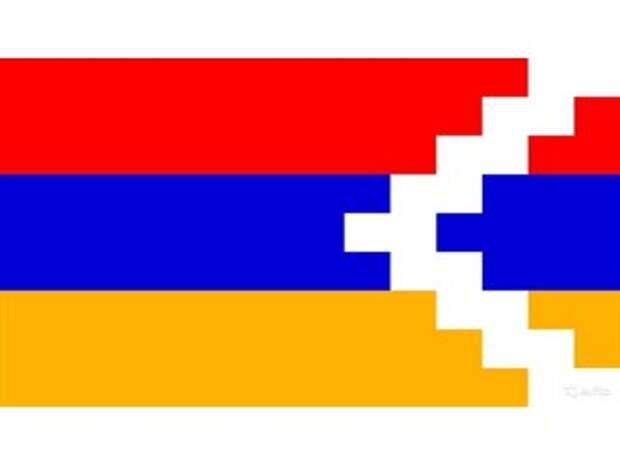 Россия может всерьёз заняться Нагорным Карабахом, а Ереван потерять его
