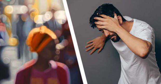 10 признаков, что вы уже пережили ″тихий инсульт″ - и худшее еще впереди