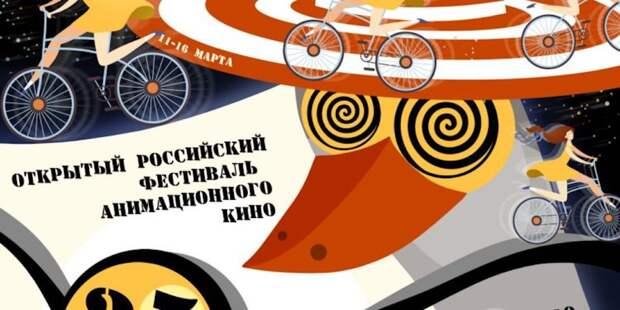 Суздальский фестиваль-2020: От молодых до мастеров