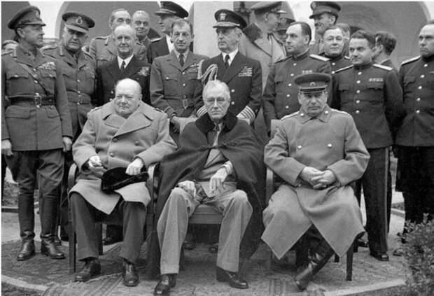 Репарации: Германия возместила СССР порядка 5% от нанесённого ущерба?!!