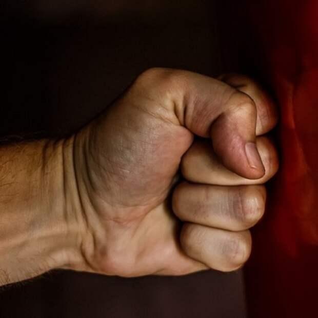 Депутат предложил упростить процедуру развода для жертв домашнего насилия