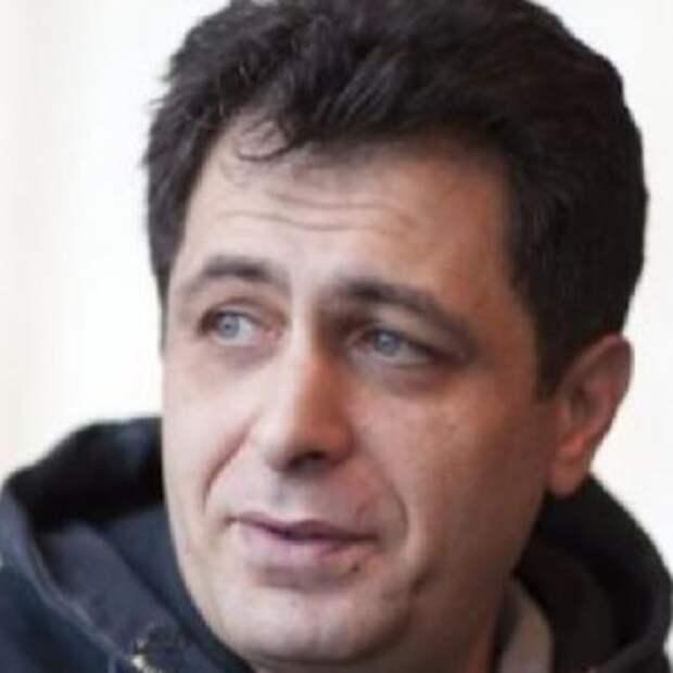 Как заработать денег на «украинстве»: О чём говорит история с угоном лайнера