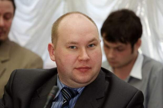 Польский шпион: экс-помощнику президентского полпреда дали 12,5 лет за госизмену