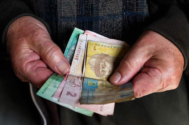 Зеленский одним распоряжением оставил без денег тысячи украинцев