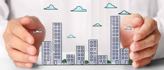 У россиян остался последний шанс купить жилье подешевле – 1 сентября в силу вступит новый закон