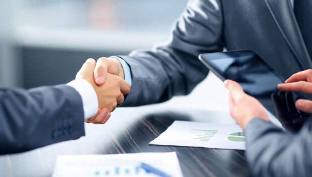 Брынцалов призвал помочь бизнесу в сложный период
