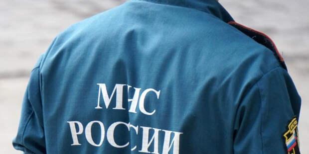 Что известно о взрывах в Рязанской области
