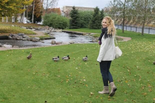 Рассказ россиянки о плюсах и минусах жизни в Норвегии