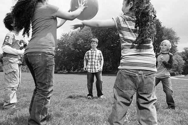 Лучшие игры нашего детства, которые исчезают