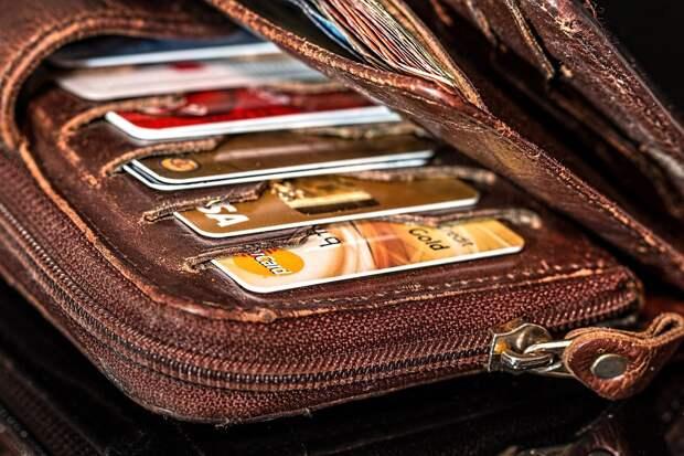 Порядок получения пособий и пенсий изменится для жителей Удмуртии с 1 октября