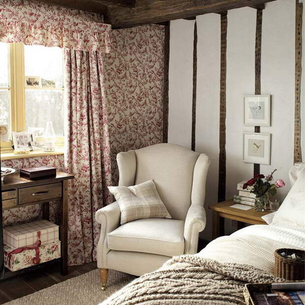 decor-tips-for-cold-days7-1