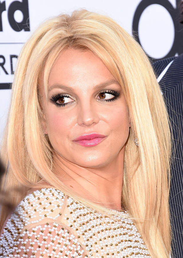 Бритни Спирс исчезла из Instagram: почему певица удалила свой аккаунт