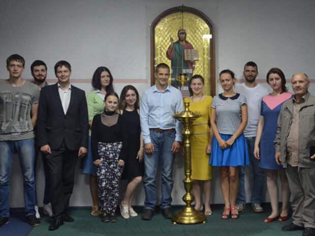 300 немецких семей хотят переехать на Ставрополье