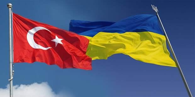 «Интерес очевиден»: французы высказались о поддержке Украины Турцией