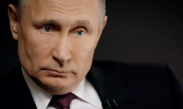 Интересный факт из биографии Путина – почему Трампу нужно быть осторожным