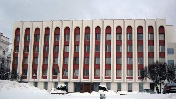 Белорусы написали Байдену убийственнее, чем запорожцы турецкому султану