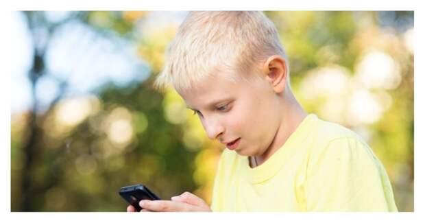 Щедрость: ребенок поделился интернетом с товарищами и теперь должен полмиллиона рублей ynews, долг, интернет, мтс, роуминг