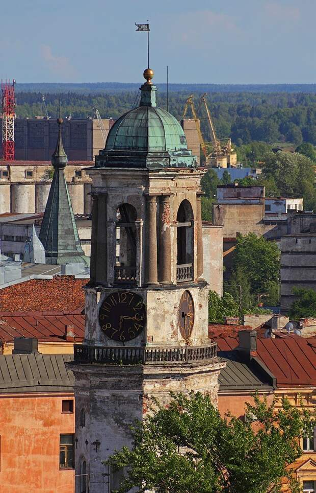 Часовые башни со всего света архитектура, башня, город, часовая башня, часы, эстетика
