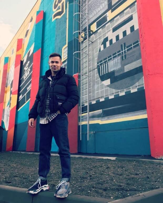 «Страдает от наркозависимости?»: Стас Пьеха чудом остался жив