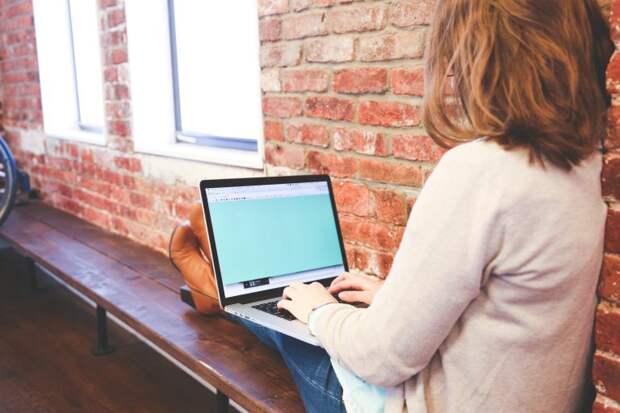 Абитуриенты Открытого колледжа познакомятся с педагогами и учебным планом виртуально