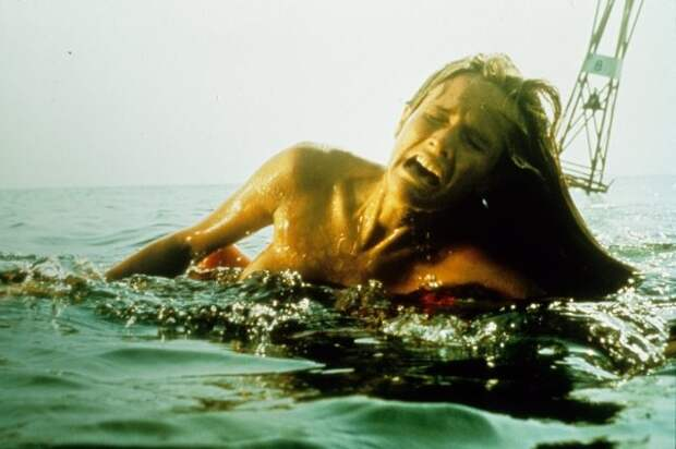 jaws-facts-40th-anniversary