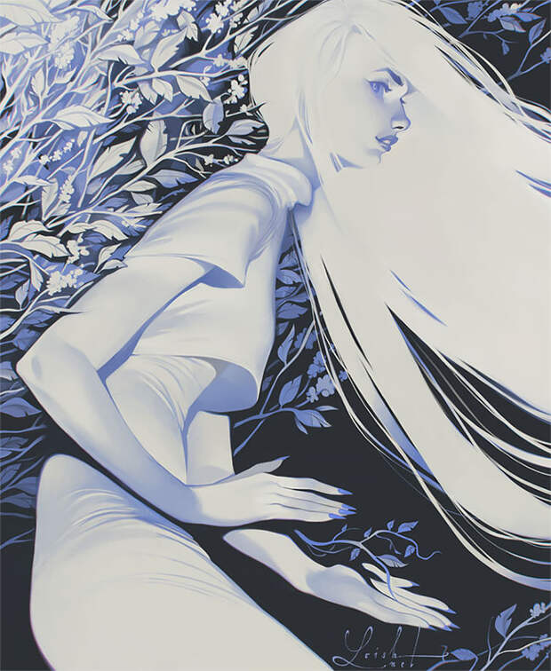 Иллюстрации Лоис Ван Баарле (13).jpg